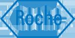 F. Hoffmann - La Roche Ltd.