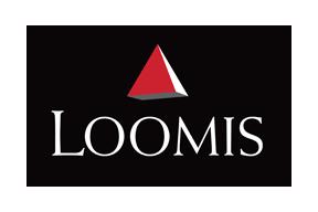 Loomis AB