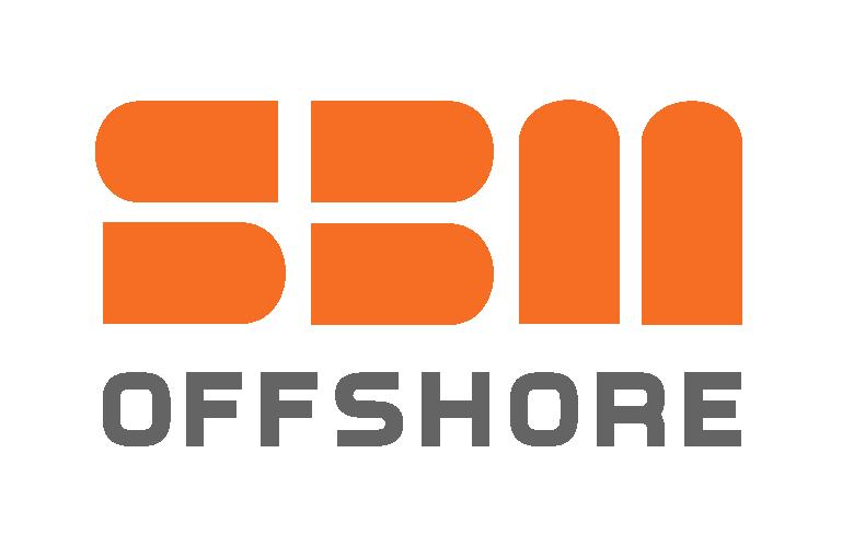 SBM Offshore N.V.
