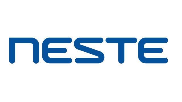 Neste Corporation